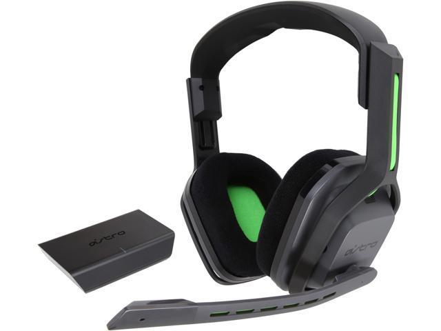 Astro Gaming A20 Wireless Headset Xbox One Pc Newegg Com