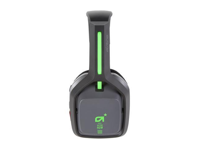 Astro Gaming A20 Wireless Headset - Xbox One / PC - Newegg com