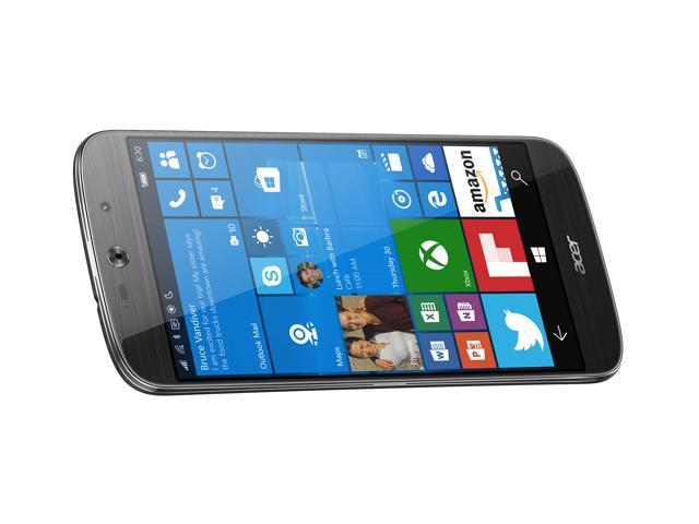 Acer Jade Primo Business Bundle - Newegg com