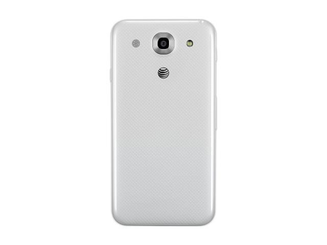 LG Optimus G Pro E980 4G LTE 32GB Unlocked GSM 4G LTE Android Phone 5 5