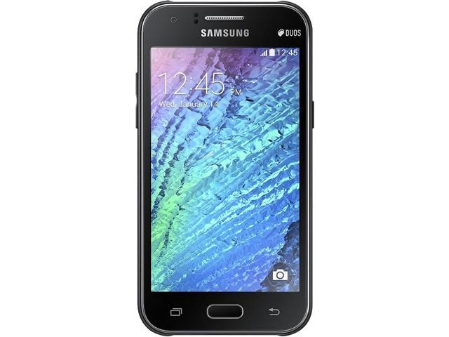 Buy Samsung Galaxy J1 In India at These Prices