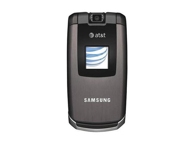 samsung slm sgh a747 brown unlocked 3g gsm flip phone with 2mp rh newegg com Samsung SGH- A727 Samsung SGH- A737