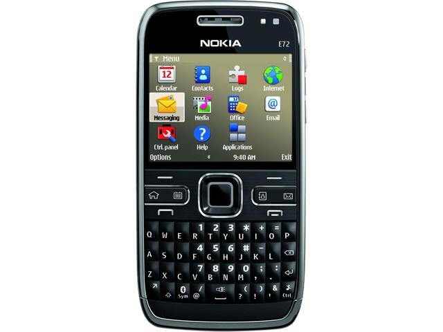 nokia e72 manuale how to and user guide instructions u2022 rh lakopacific com Motorola Droid X Manual Motorola Droid X Manual