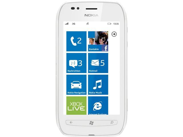 RM-803 NOKIA LUMIA 710 USB WINDOWS VISTA DRIVER