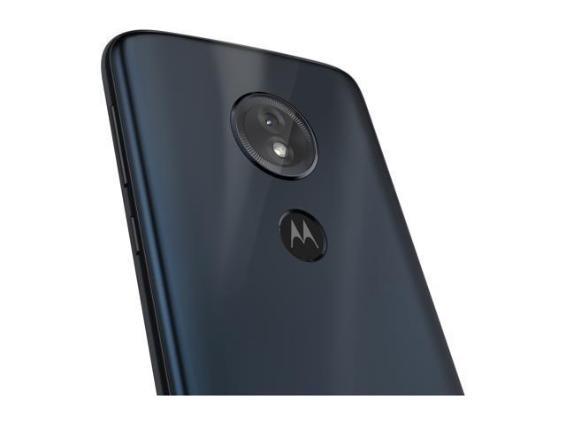 Motorola Moto G6 Play 4G LTE Unlocked Cell Phone US Version (5 7