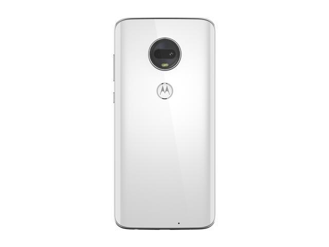 Motorola Moto G7 4G LTE Unlocked Cell Phone 6 2