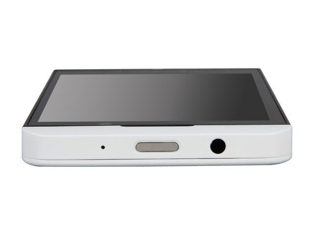 BlackBerry Z10 / RFG81UW 3G/4G LTE 16GB Unlocked Cell Phone 4 2