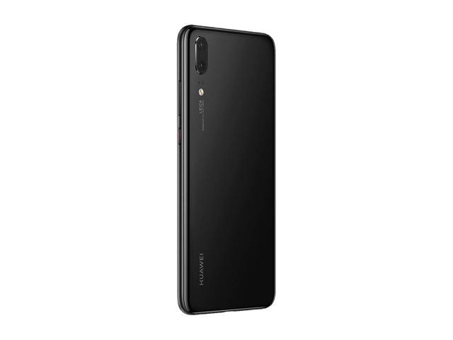 Huawei P20 4G LTE Unlocked Cell Phone 5 8