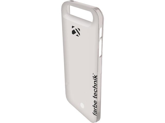 iphone 6 case mfi