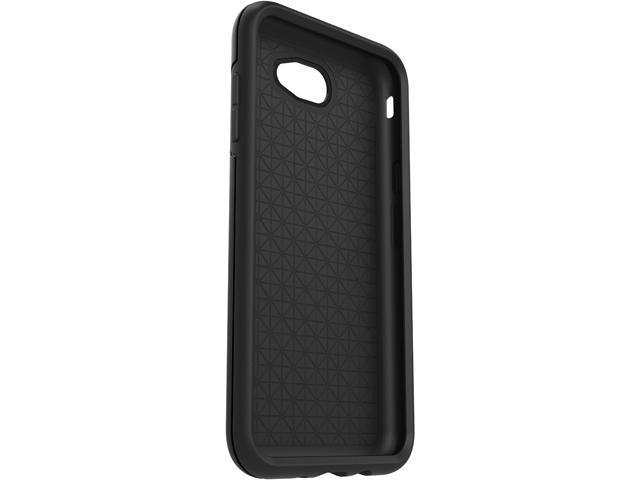 new concept 31557 de9aa OtterBox Symmetry Smartphone Case for Samsung Galaxy J7 - Newegg.com