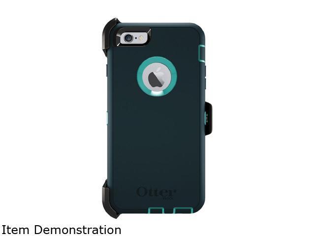 oasis iphone 6 case