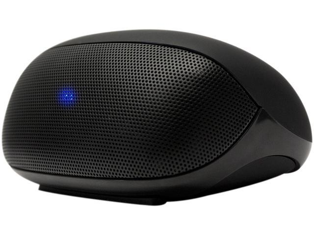 AT&T BTS01 Black LoudSpeak'r Bluetooth Handsfree Speaker Kit - Newegg com