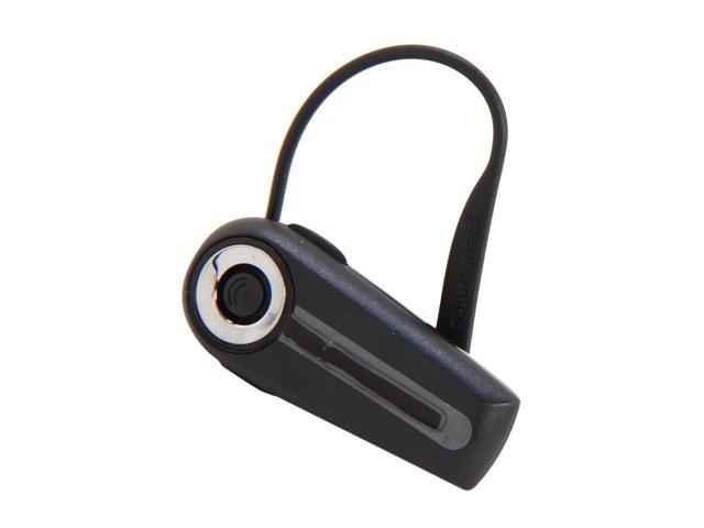 plantronics explorer 230 bluetooth headset newegg com rh newegg com plantronics explorer 230 bluetooth headset manual Plantronic Wireless Headset Bluetooth