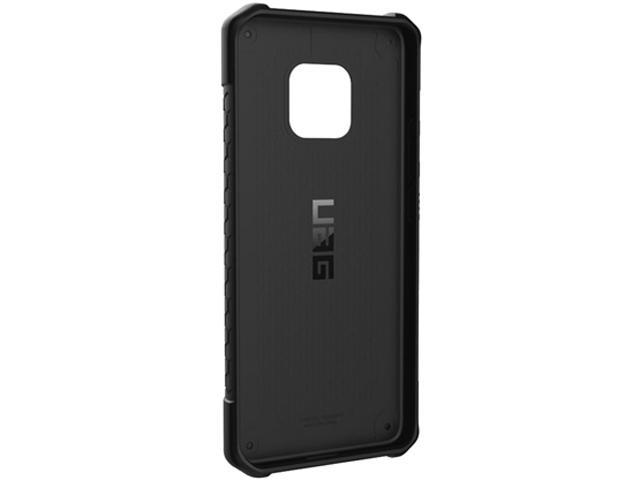 sports shoes fbe58 d6d90 UAG Monarch Black Case for Huawei Mate 20 Pro 511311114040 - Newegg.com