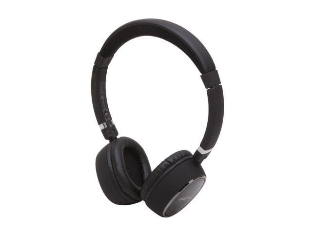 45f2b995bf0 CREATIVE WP-350 Bluetooth Stereo Headset with