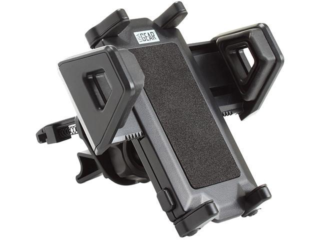 Ac phone mount best car mount for samsung note 9