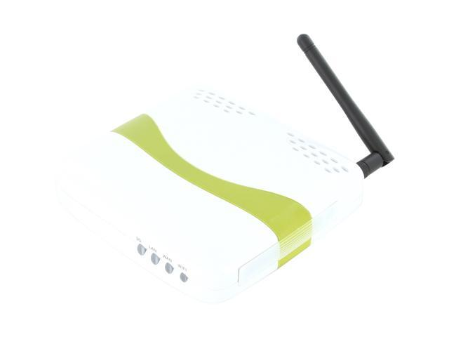 Aluratek 3G Wireless USB Cellular Router (CDW530AM) - Newegg com