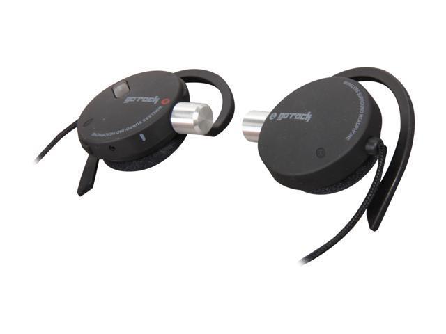 Go Rock Trmh01s Stereo Bluetooth Headset Newegg Com