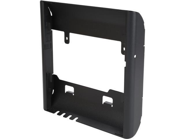 CISCO Small Business CP-7800-WMK= Spare Wallmount Kit for Cisco UC Phone  7800 Series - Newegg com