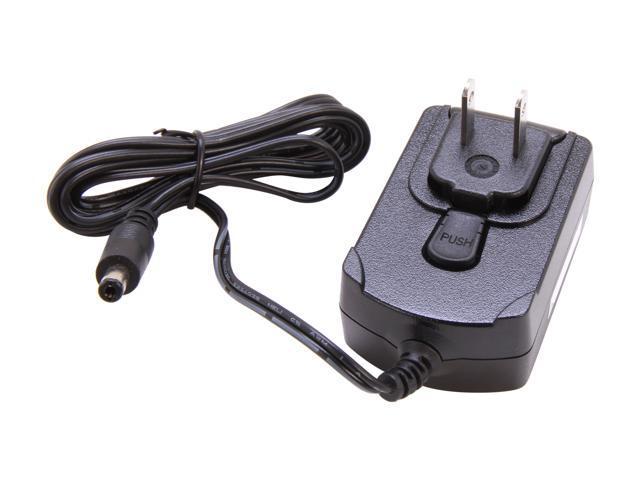Cisco Power Adapter for IP Phones (PA100-NA) - Newegg com