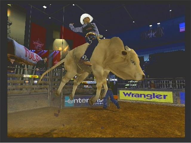 OF THE CHUTE BAIXAR PC OUT PBR