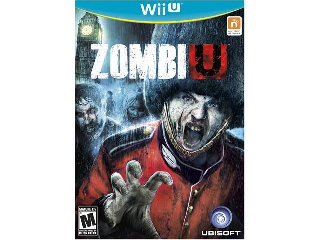 ZombiU Wii U Games - Newegg.ca on shovel knight map, bioshock infinite map, monster hunter 3 ultimate map, the legend of zelda map, the walking dead map, don't starve map, dead island 2 map, state of decay map, cry of fear map, hitman absolution map, donkey kong country returns map, evolve map, lego marvel super heroes map, crackdown 2 map, monster hunter 4 map, teslagrad map, dark souls map, hyrule warriors map, the elder scrolls v: skyrim map, far cry 3 map,