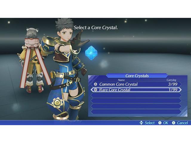 Nintendo Xenoblade Chronicles 2 - Role Playing Game - Nintendo Switch -  Newegg com