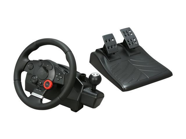 LOGITECH DFGT DRIVER FOR WINDOWS 10