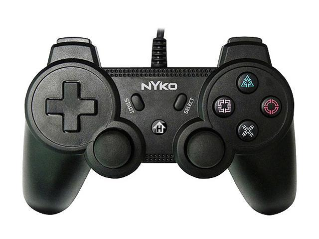 nyko 83069 playstation 3 accessory newegg com rh newegg com PS3 Controller That Glows Sony PS3 Wireless Controller Charger