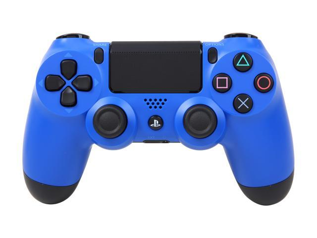 ps4 controller on pc bluetooth reddit