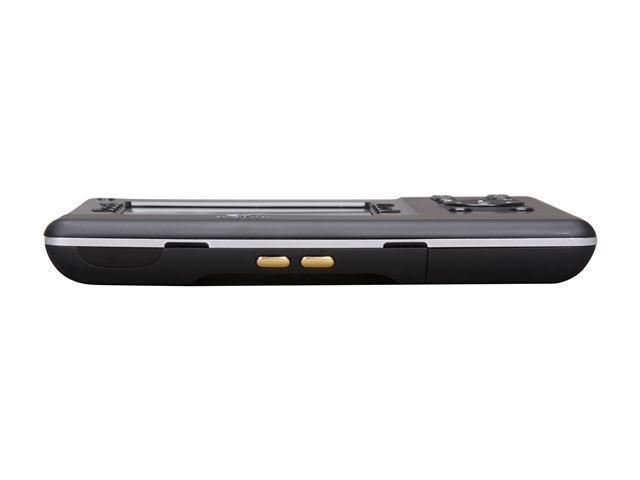 Logitech Harmony 1100 Remote Control - Newegg com