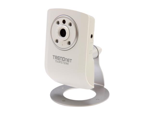 DRIVER UPDATE: TRENDNET TV-IP572WI V1.1R IP CAMERA