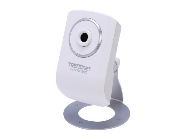 TRENDNET TV-IP751WC V1.0R WIRELESS CAMERA WINDOWS 10 DRIVERS DOWNLOAD