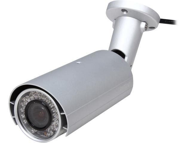 TRENDNET TV-IP343PI V1.0R NETWORK CAMERA DOWNLOAD DRIVERS