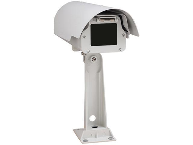 D Link Dcs 55 Security Surveillance Equipment Newegg Com