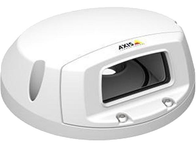 AXIS P3905-RE NETWORK CAMERA WINDOWS 8.1 DRIVER DOWNLOAD