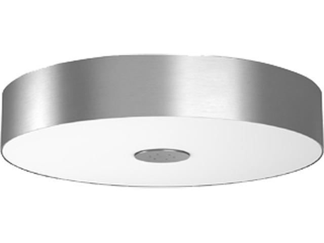 premium selection 34c0d 117e2 Philips Hue 4100248U7 Fair Ceiling Light - Newegg.com
