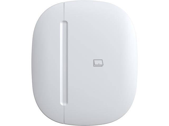 Samsung Smartthings GP-U999SJVLAAA Multipurpose Sensor