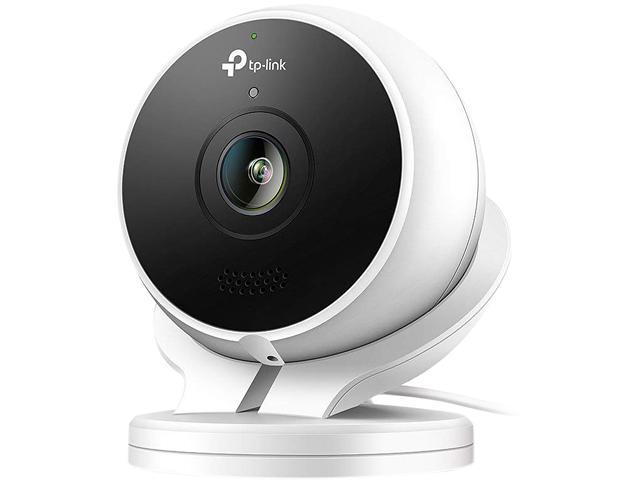 Sinis Security Wireless Home IP Camera,HD 1080P Indoor Security Surveillance WIFI Baby Monitor,Two Way Audio,Motion Detection,Night Vision use to Baby//Elder//Pet//Nanny//Office-ship from German