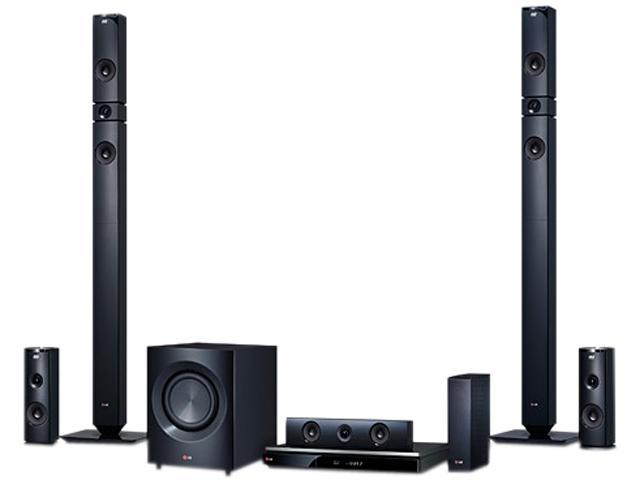 LG BH9431PW HOME THEATER SYSTEM DRIVER DOWNLOAD