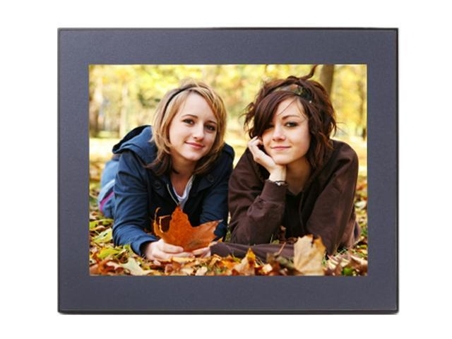 "Kodak EasyShare P825 8"" 800 x 600 Digital Photo Frame"