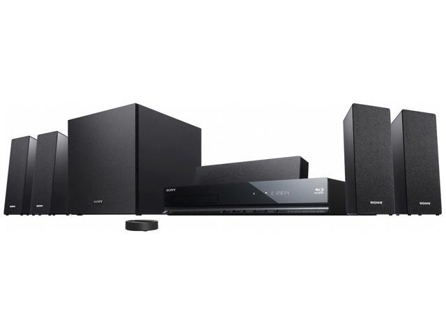 sony bdv e580 3d blu ray home theater system newegg com rh newegg com Home Theater Tower Speakers with Sony Stereo Systems Home Theater Tower Speakers with Sony Stereo Systems