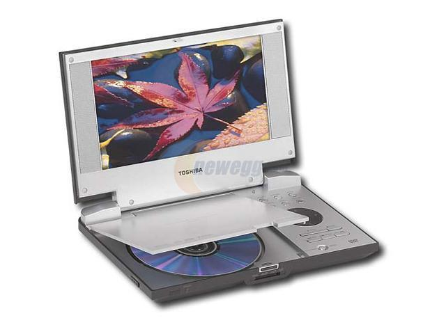 Toshiba sd-p1850sn service manual pdf download | manualslib.