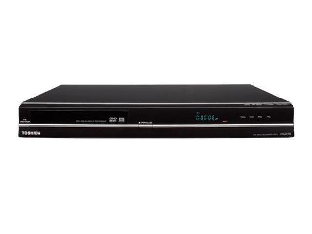 toshiba dr570 dvd recorder with built in digital tuner. Black Bedroom Furniture Sets. Home Design Ideas