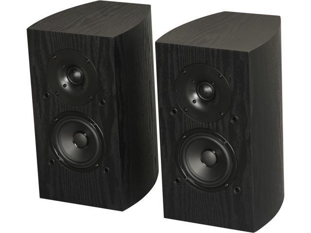 Victor SXV1AM bookshelf speaker t Audio and Loudspeaker