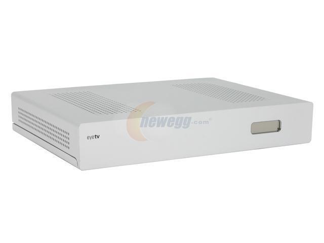 elgato EyeTV 500 Video Device - Newegg com