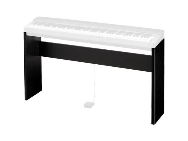 casio cs 67 wooden keyboard stand. Black Bedroom Furniture Sets. Home Design Ideas