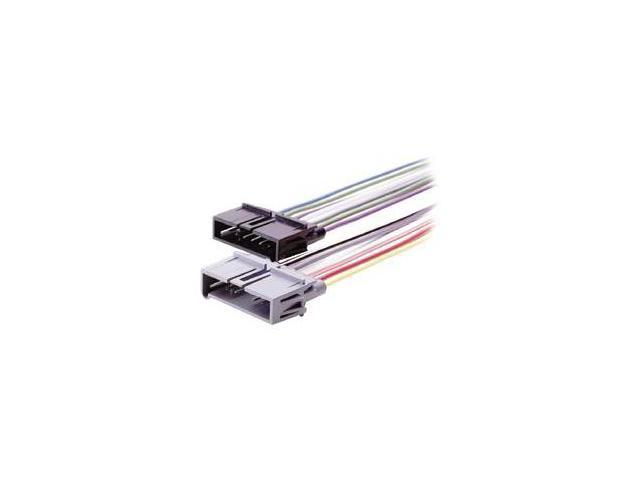 metra interfaces  u0026 converters