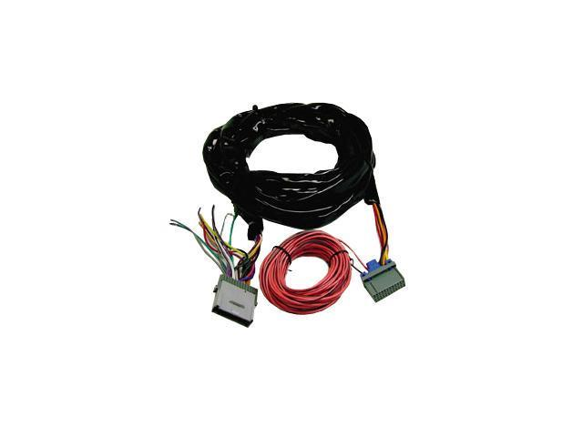 Scosche Gm06b Automotive Electronics