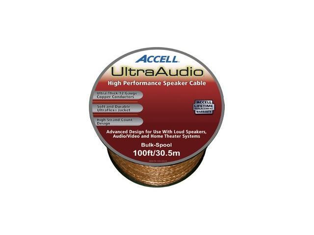 accell model b067b 100h newegg com  automotive wiring for home audio speakers #11